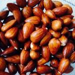 almondssoaking