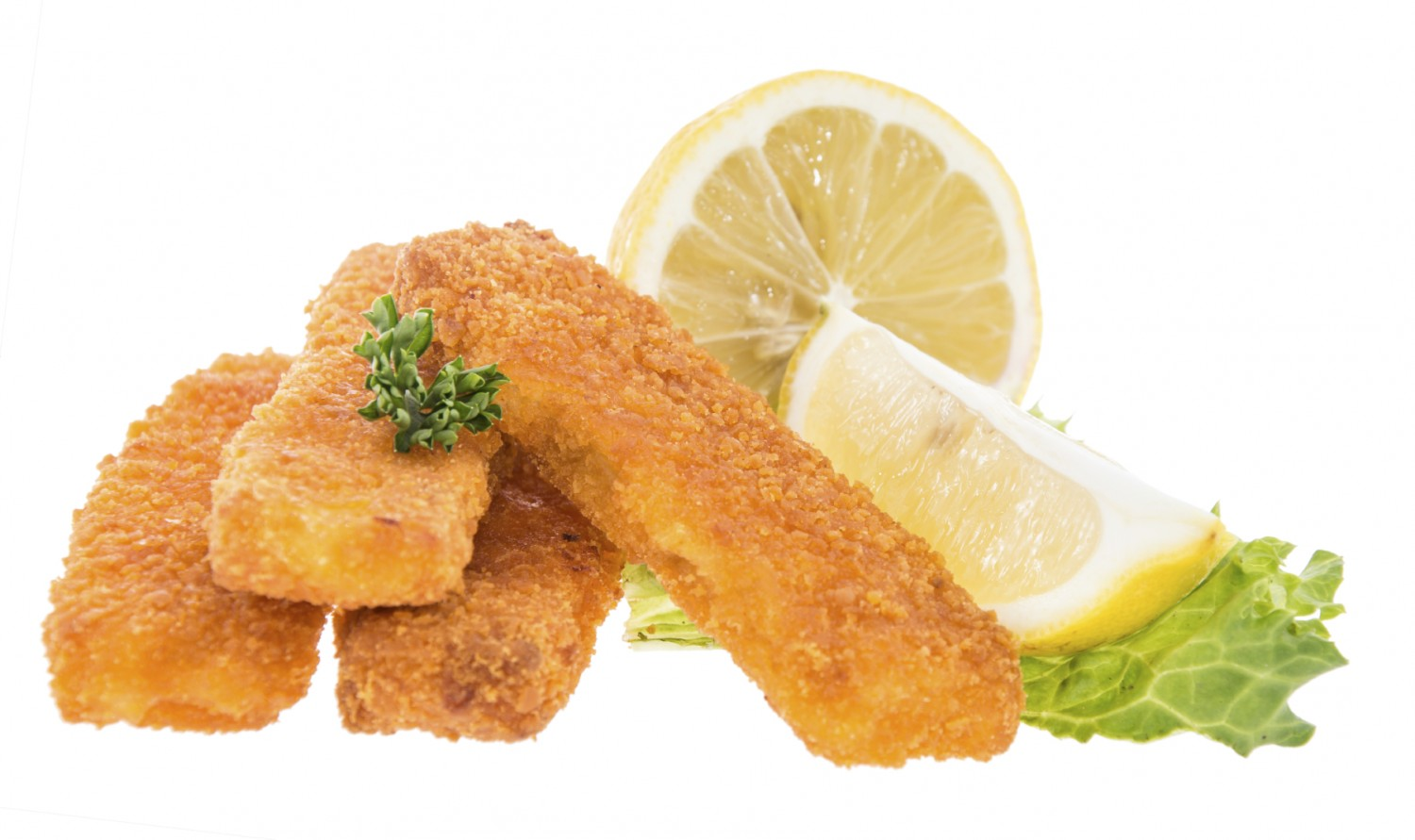 best fish fingers for toddlers