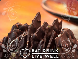 Let Eat Drink Live Well revamp a recipe for you