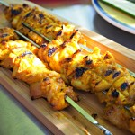 chicken satay 3