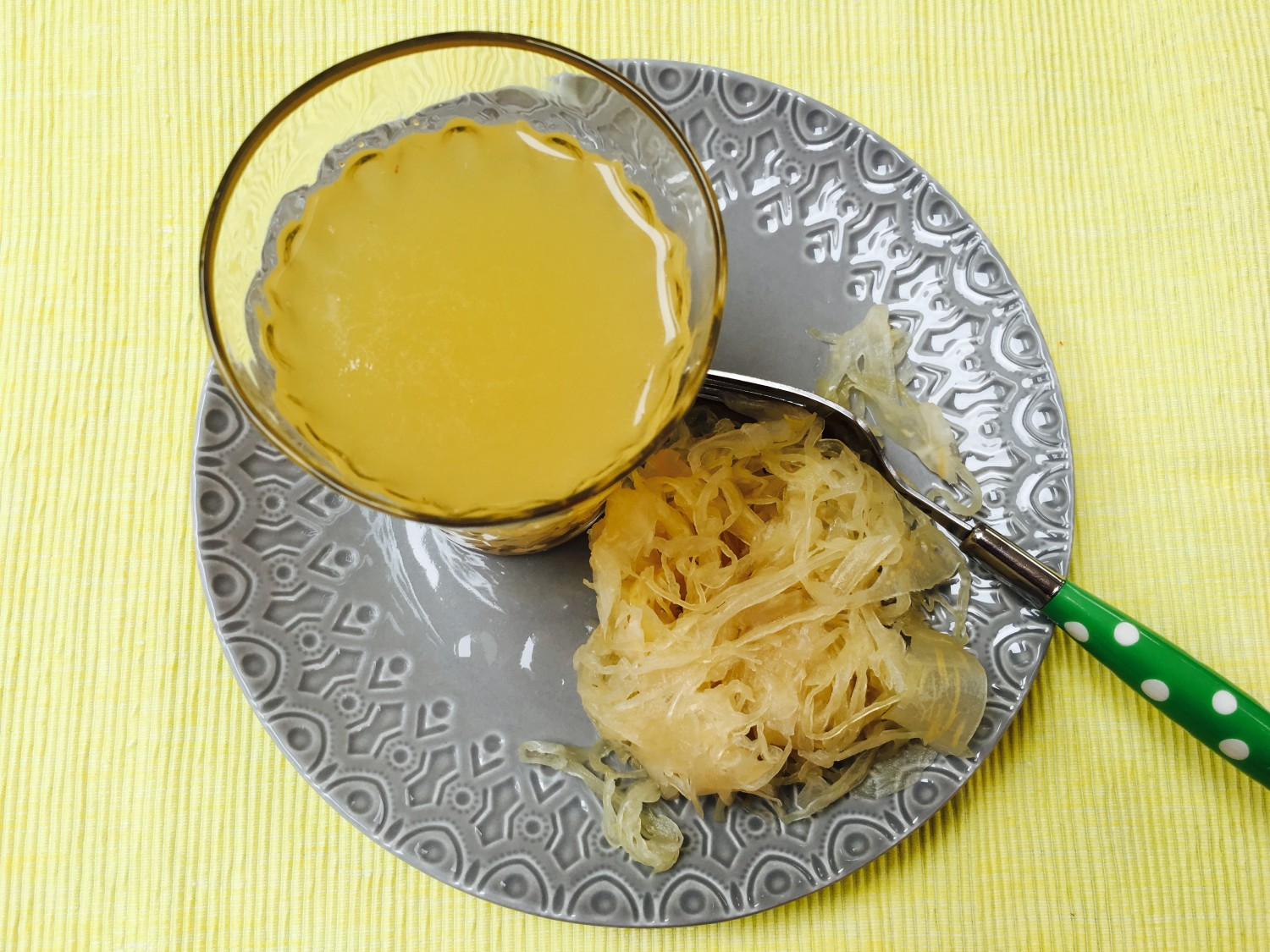 Health Benefits Of Fermented Foods Eat Drink Live Well