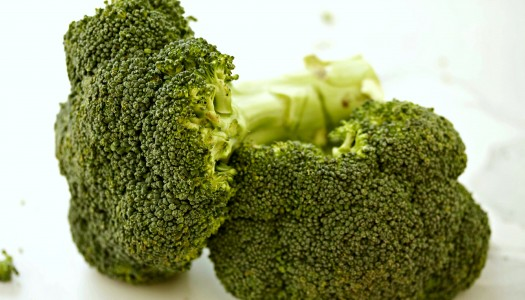 Easy ways to eat more cruciferous veg