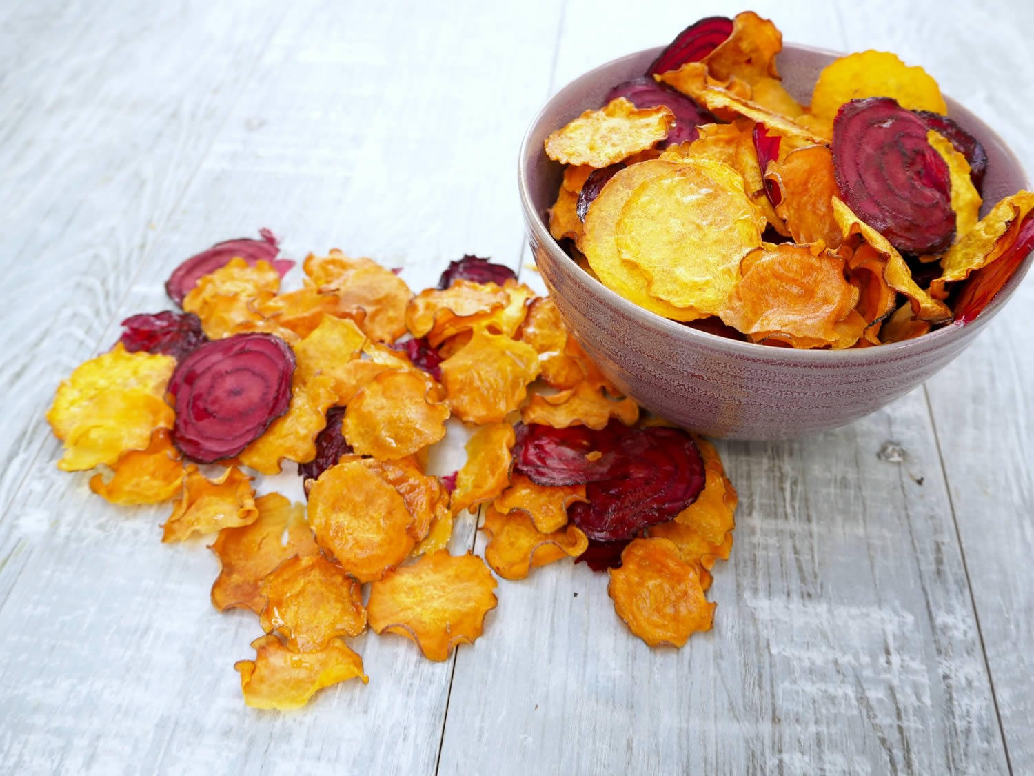 Image result for vegetable crisps