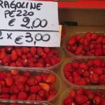 strawberriesitaly