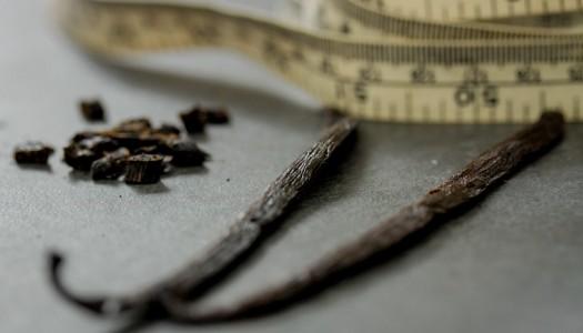 Vanilla is a Hidden Gem for Weight Loss