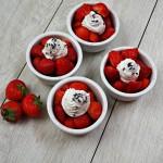 strawberries and cream 2