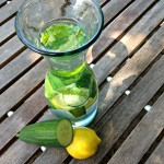 Infused water5