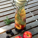 infused water3