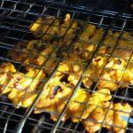 chicken satay2