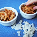 coconut chips 1