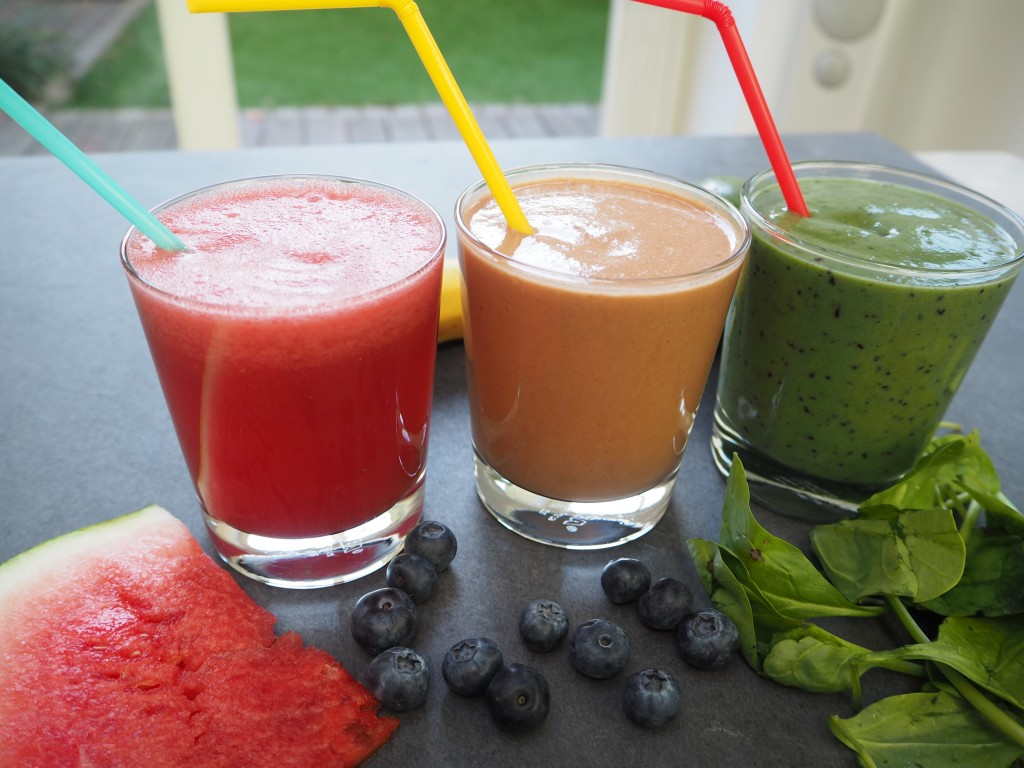 hangover smoothies 2