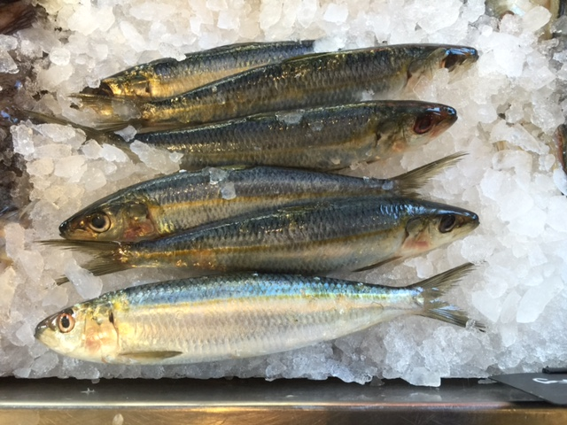 Does sugar feed cancer eat drink live well for Does fish oil help skin