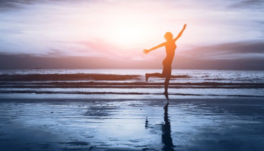 6 ways to boost energy levels