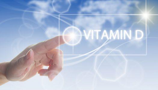 Should we test for vitamin D?
